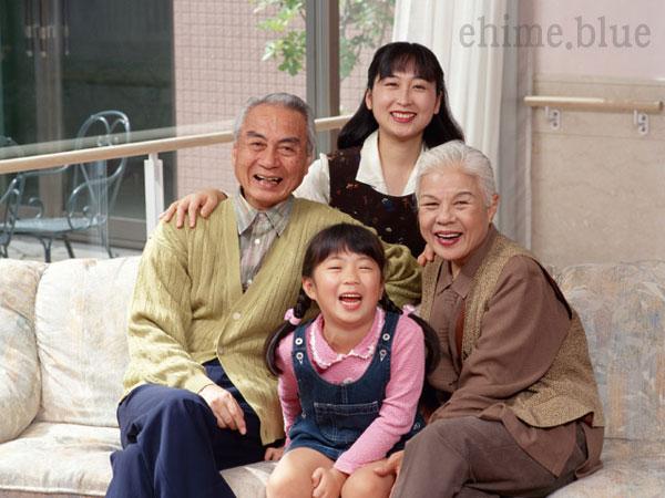 家族で使いやすい今治タオルのバスタオル