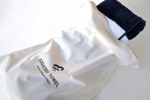 新疆超長綿のビーチタオル