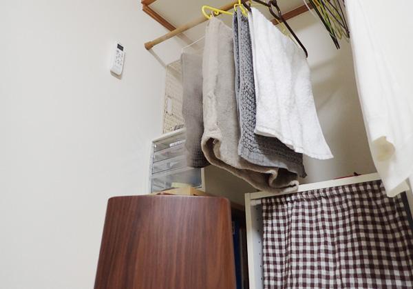 タオルソムリエおすすめアロマ加湿器