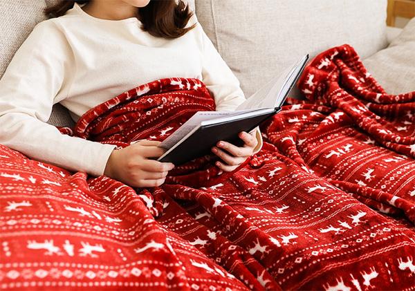 タオルソムリエ義則おすすめ毛布
