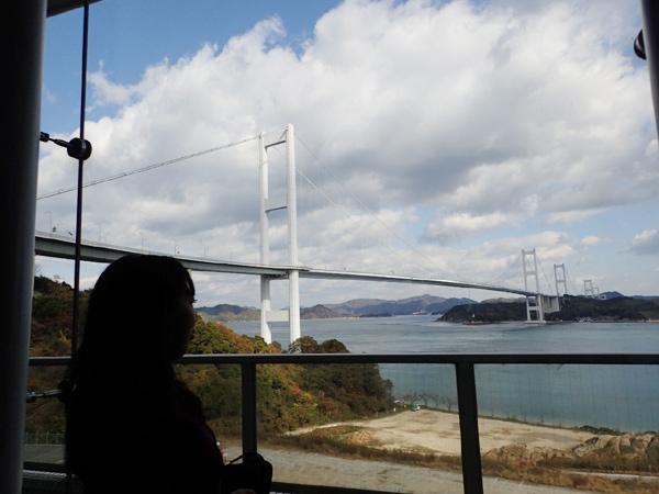 サンライズ糸山と風のレストラン