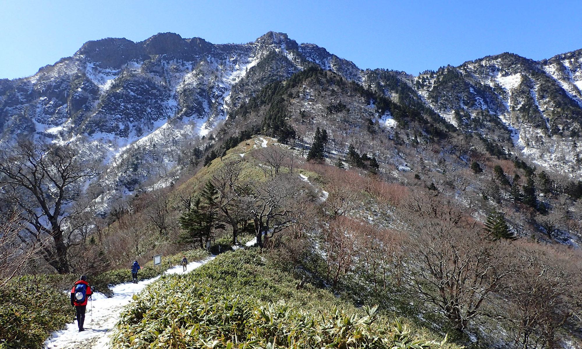 タオルソムリエと四国・愛媛の風景